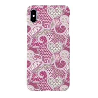 No.012 Smartphone cases
