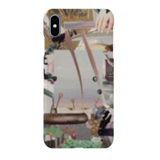 Pilgrims Smartphone cases