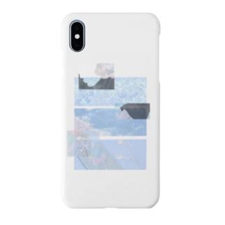 ファソラシド Smartphone cases