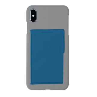 CHIEF_02H Smartphone cases