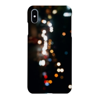 夜 2 Smartphone cases