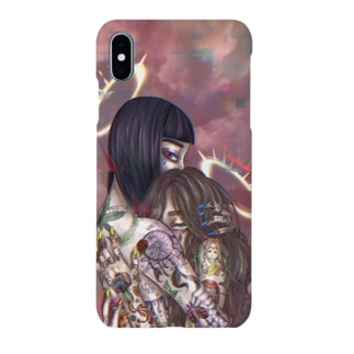 Happy chill times  Smartphone cases