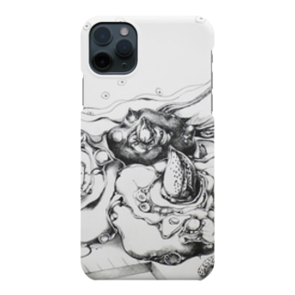 1104SEIKO-Drawing1 Smartphone cases