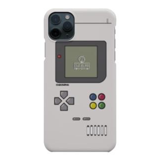 ChRiSUMA GAME ADDICTION original color  Smartphone cases