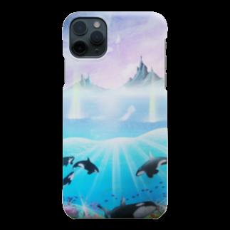 スプレーアートshopのスプレーアート2World Smartphone cases