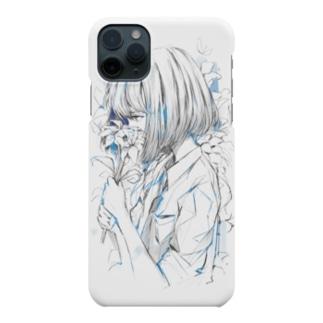 回想 Smartphone cases