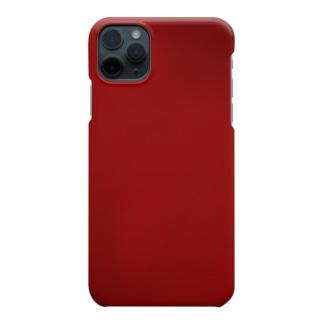 りんご Smartphone cases