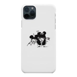 💞 Smartphone cases
