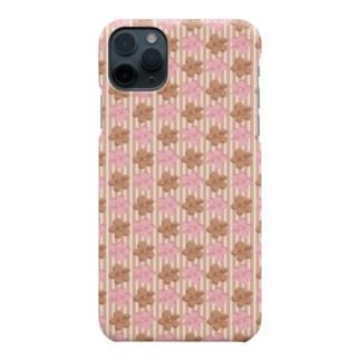 🌼e_emi🌼smile flower🌼~BG~ Smartphone cases