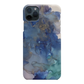 Great Ocean Smartphone cases