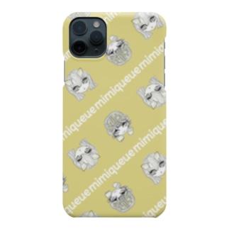 339/ominaeshi Smartphone cases