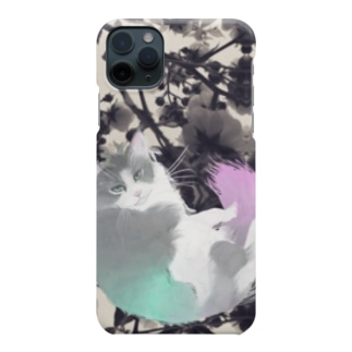 Mono Smartphone cases