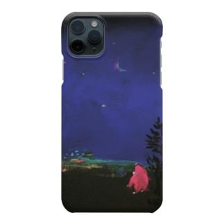 ちょこさん Smartphone cases
