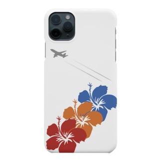 AVI DSGN 20210121 Smartphone cases