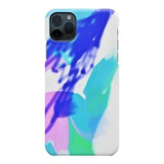 とり Smartphone cases