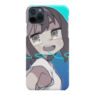 2029★ Smartphone Case