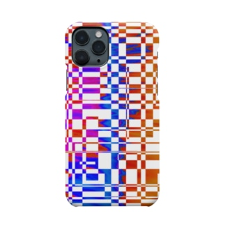 Gridplay bright 02 Smartphone cases