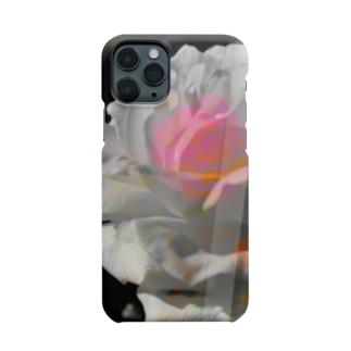 奇麗/KILIE Smartphone cases