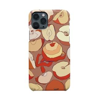 🍎 Smartphone cases