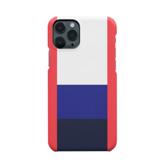 From other stars. Smartphone cases