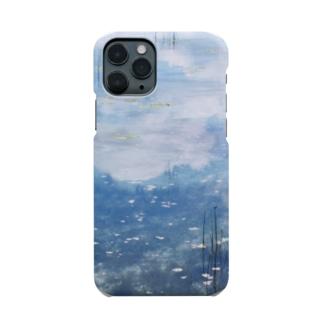 MIKAGAMI Smartphone cases