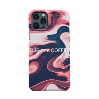 flip.M03case Smartphone cases