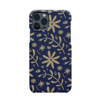like a flower 2020 Feb14 Smartphone cases