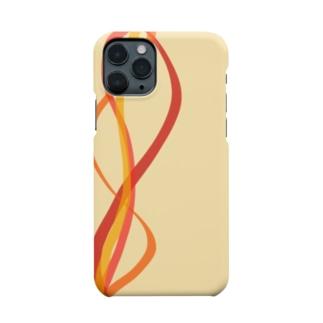 Wavey Smartphone cases