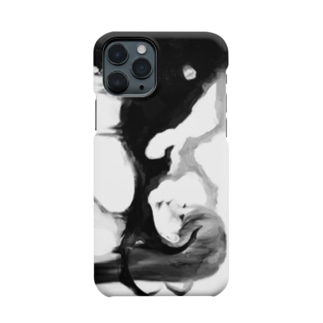 motherFood Smartphone cases