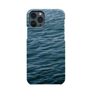 Surface HARD SMARTPHONE CASE Smartphone cases