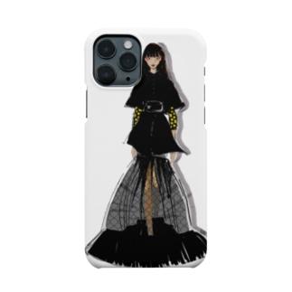Design  sketch Smartphone cases