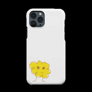 Taichi Sato/さとうたいちの全然知らないゆるキャラのグッズ Smartphone cases