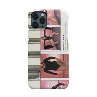 躍 Smartphone cases