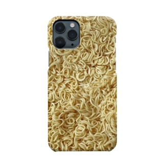 NOODLE Smartphone cases
