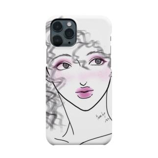 初恋 Smartphone cases