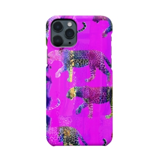 The Love for animals ❤️ Smartphone cases