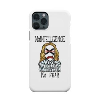 ピエロスマホケース Smartphone cases