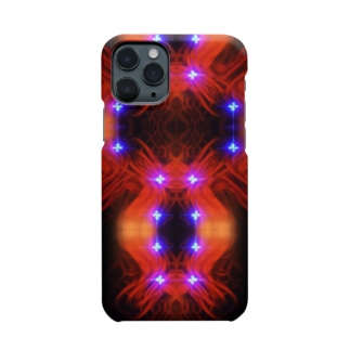 Excelion buster Smartphone cases