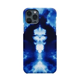 Rorschach Smartphone cases