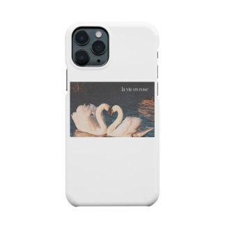 with you.. (normal) Smartphone cases