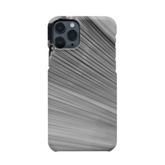 Tabbiesの山積み書類 Smartphone cases