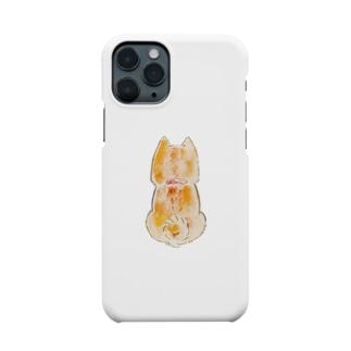 まる Smartphone cases