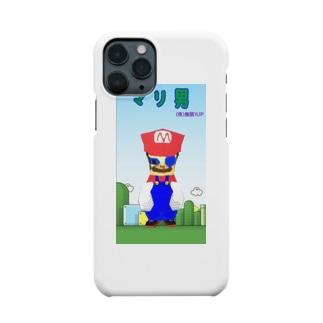 無限1UP Smartphone cases