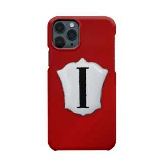 1st Smartphone cases
