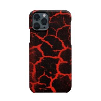 脱皮の兆候  level 2 Smartphone cases