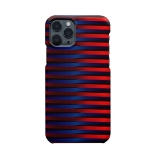 Boundary Smartphone cases