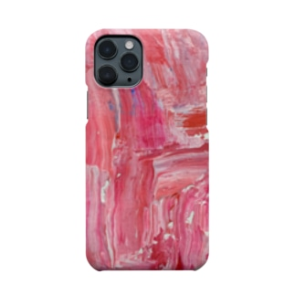 【like autumn】 Smartphone cases