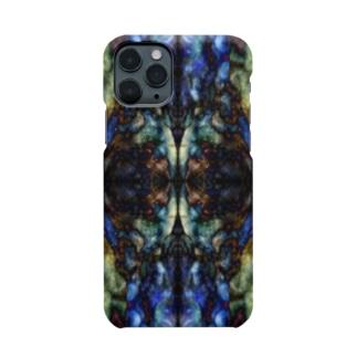 Creature Smartphone cases