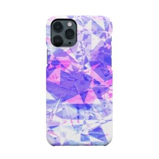 Unseen Smartphone cases
