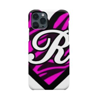ZebRana Smartphone cases